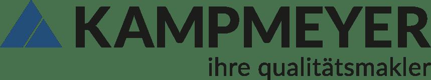 Immobilienmakler Köln Bonn - KAMPMEYER Immobilien GmbH