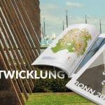 Wohnungsmarkt in Bonn boomt – attraktive Renditen für Anleger