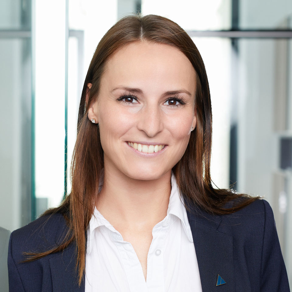Marie-Lena Mauel