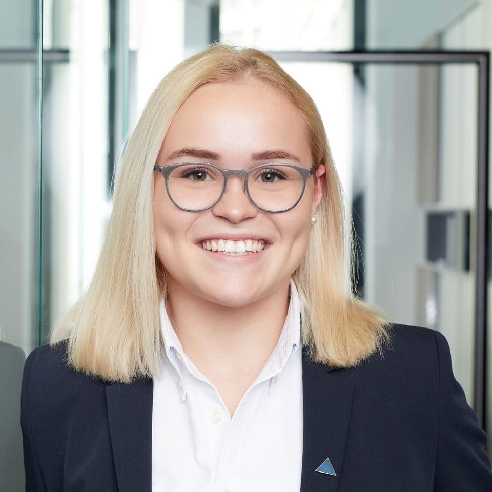 Franziska Hambloch