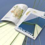 Immobilienmarktbericht Köln