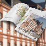Immobilienmarktbericht Rhein-Erft-Kreis