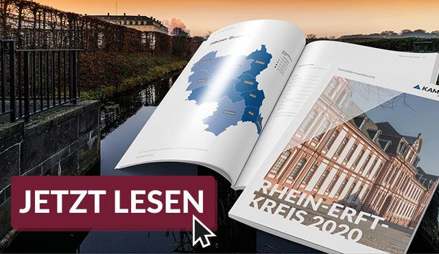 www.kampmeyer.com/marktbericht-rhein-erft-kreis/