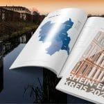 Wandel im Kreis – Wie sieht die Zukunft des Wirtschaftsraumes Rhein-Erft-Kreis aus?