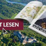 Wohnungsmarkt im Rhein-Sieg-Kreis weiter stark nachgefragt