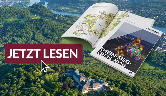 www.kampmeyer.com/marktbericht-rhein-sieg-kreis/