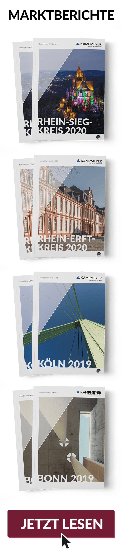 www.kampmeyer.com/marktberichte/