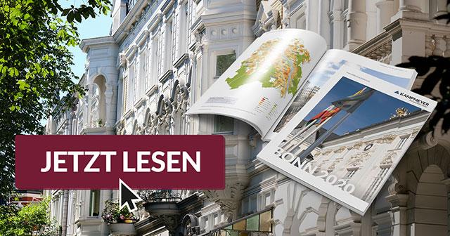www.kampmeyer.com/marktbericht-bonn/