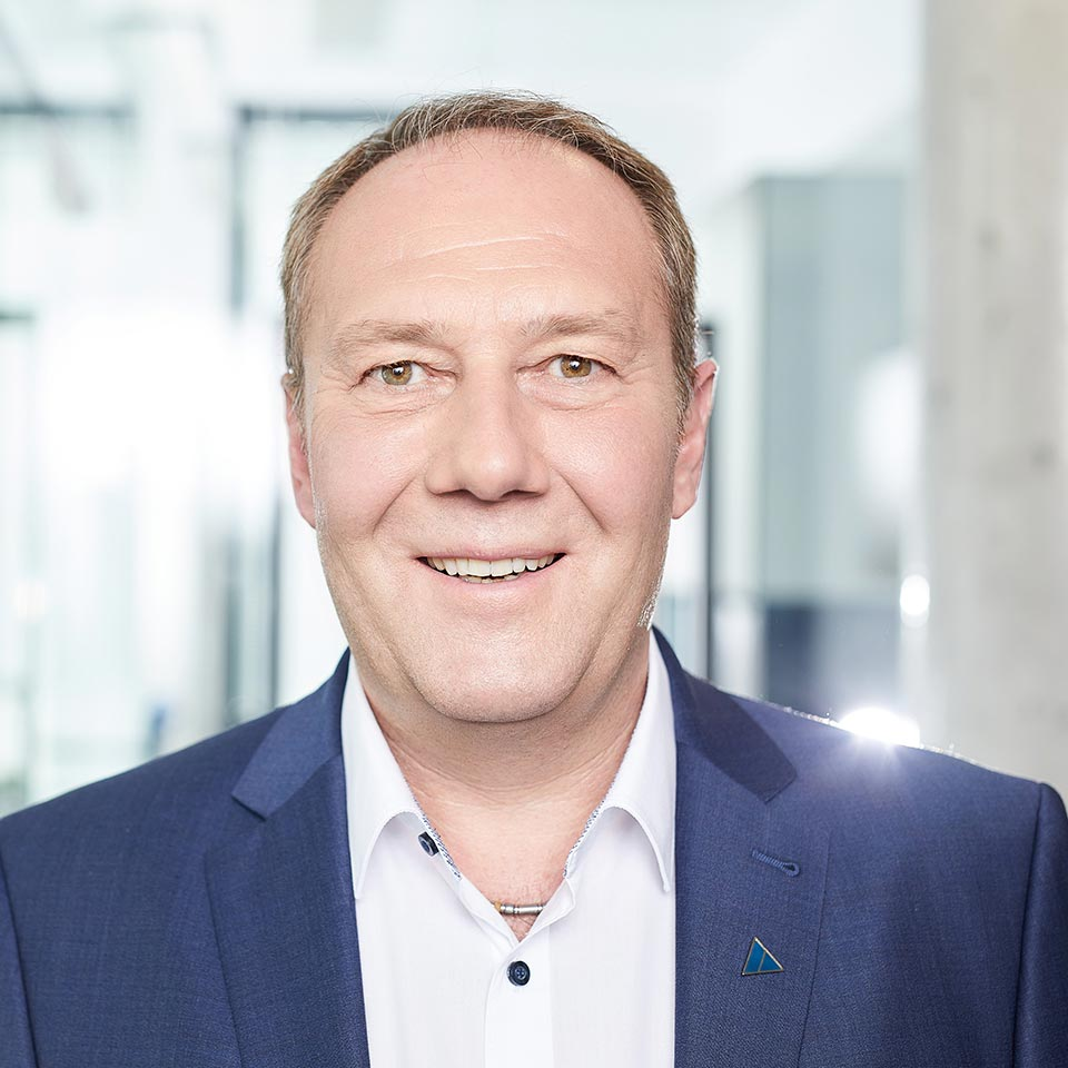 Dirk Remmler