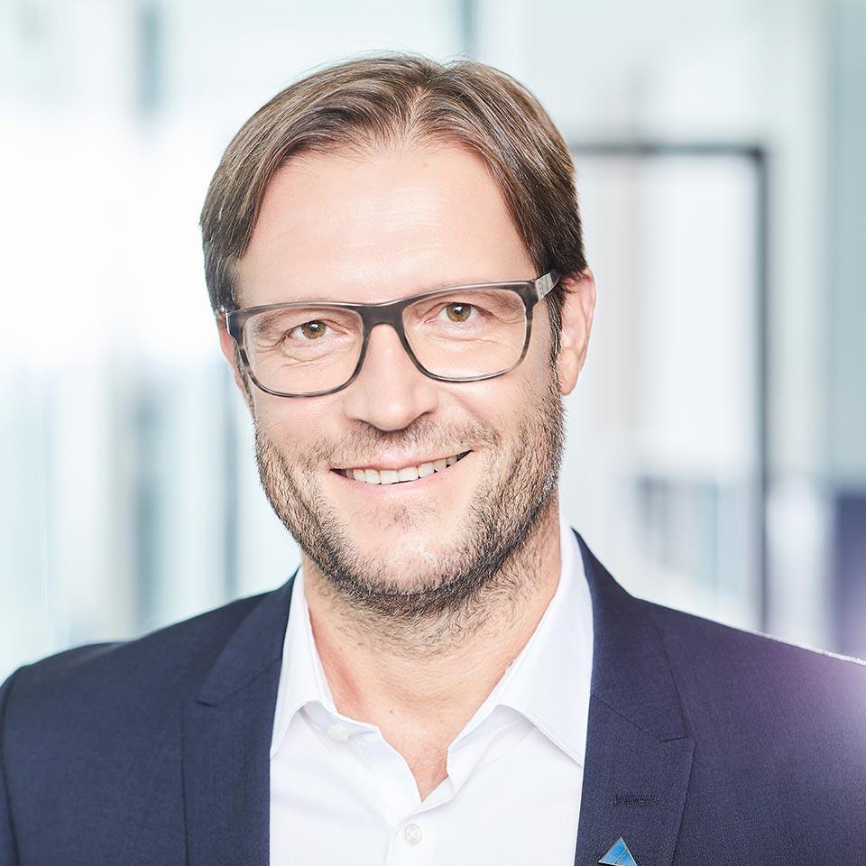 Thomas Kreisch