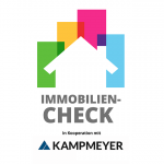"UMFRAGE ""IMMOBILIEN-CHECK"""