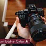 Wie Bilder verkaufen: 11 Tipps zur Immobilienfotografie